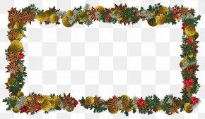 Christmas - Christmas Clip Art PNG