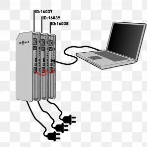 Bus - Technology Communication Electronics PNG