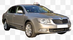 Car - Bumper Car Rental Taxis De Malesherbes PNG