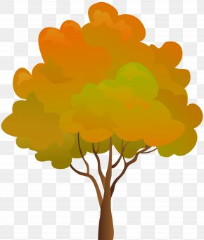 Fall Tree Clip Art Image - Infectious Disease Tick Severe Fever With Thrombocytopenia Syndrome PNG