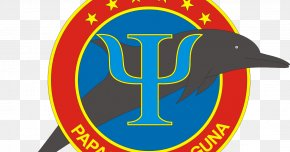 Naval Psychology Service Logo Indonesian Navy Indonesian National Armed Forces PNG