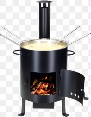 Switzerland - Swiss Cheese Fondue Hot Pot Raclette Grilling PNG