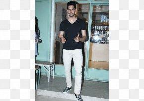 Season 3T-shirt - T-shirt Film Jeans Bollywood Dance Plus PNG