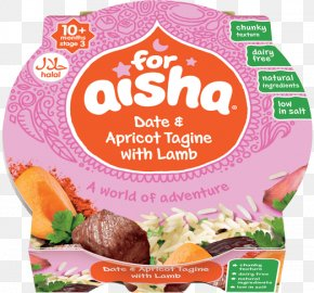 Lamb Tagine - Vegetarian Cuisine Baby Food Chicken Curry Tajine Ragout PNG
