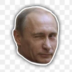 Vladimir Putin - Vladimir Putin President Of Russia Union State United Russia PNG