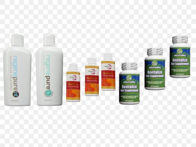 Finasteride Management Of Hair Loss Minoxidil Shampoo Png 1280x960px Finasteride Amoxicillin Amoxicillinclavulanic Acid Bottle Dandruff Download