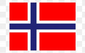 Pull The Flag - Flag Of Norway Flag Of Niger Norwegian PNG