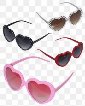 Sunglasses - Goggles Sunglasses Ray-Ban PNG