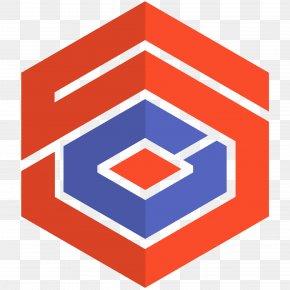 Teamspeak - Logo Computer Software Graphic Design Brand PNG