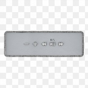 Creative Navigation Material - Loudspeaker Creative MuVo Creative Technology Bluetooth Wireless PNG