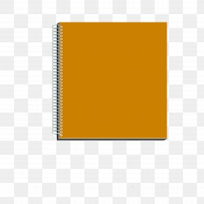 Book - Paper Euclidean Vector Download Icon PNG