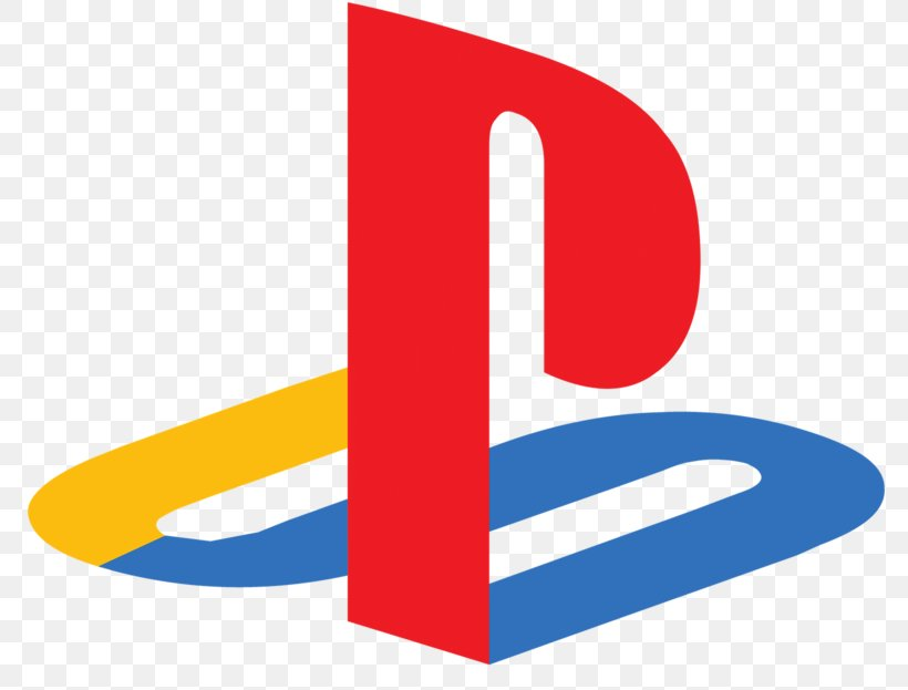 PlayStation 4 Logo Video Game Consoles, PNG, 800x623px, Playstation, Area, Brand, Logo, Number Download Free