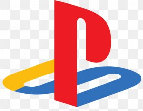 Sony Playstation - PlayStation 4 Logo Video Game Consoles PNG