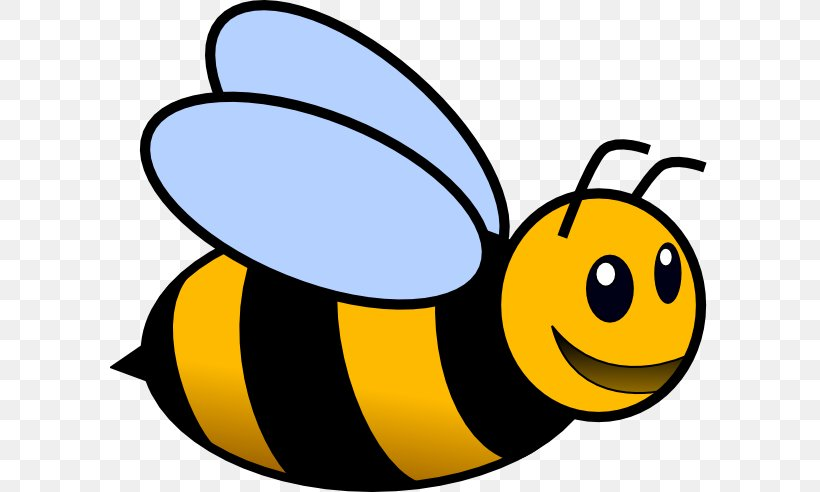 Bumblebee Colouring Pages Coloring Book Honey Bee Png 600x492px Bee Artwork Bee Sting Beehive Black And