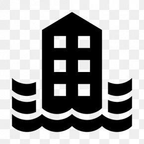 Floods - Digital Cameras PNG