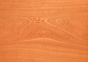 Wood - Wood Flooring Wood Stain Varnish Plywood PNG