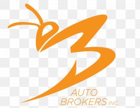 Car - 3B Auto Brokers Car Dealership Los Angeles Rotary Club Of Glendale PNG