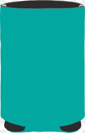 Teal - Aqua Green Teal Turquoise Azure PNG