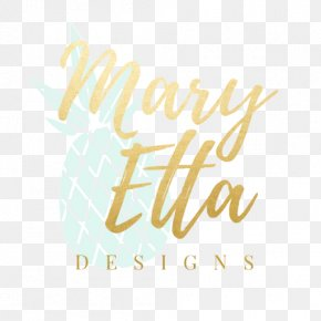 Design - Mary Etta Designs Interior Design Services House Creating A Home PNG