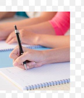 Summer Activities - School Website Education Desktop Wallpaper PNG