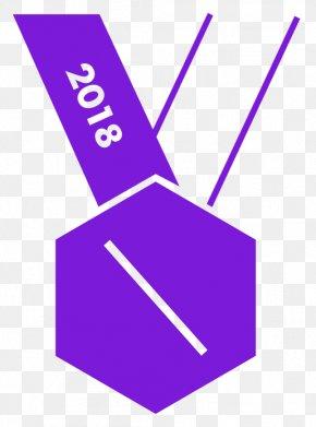 Social Media - Social Media Clip Art Logo Brand Product PNG