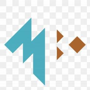 Github - Responsive Web Design Product Manuals GitHub User Atom PNG