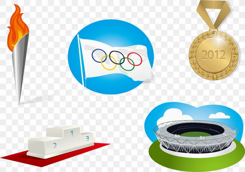 2012 Summer Olympics 2016 Summer Olympics 2020 Summer Olympics 2018 Winter Olympics, PNG, 1457x1024px, 2020 Summer Olympics, Brand, Logo, Olympic Flame, Olympic Games Download Free