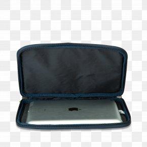 Bag - Bag Cobalt Blue Wallet PNG