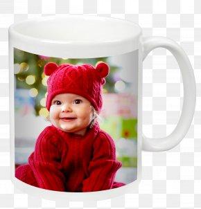 Mug - Mug Printing G-9 Islamabad Printing Press Personalization PNG