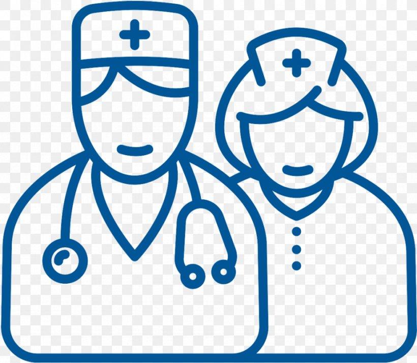 Nurse Cartoon Png 924x805px Nursing Blue Drawing Finger Health Download Free