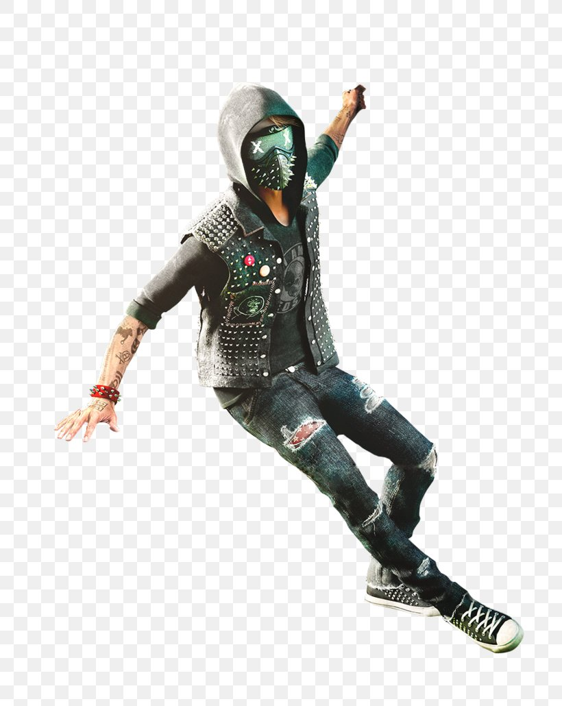 Watch Dogs 2 Hand Tool PlayStation 4 Spanners, PNG, 775x1030px, Watch Dogs 2, Action Figure, Adjustable Spanner, Bahco, Costume Download Free