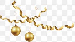 Christmas Decoration - Christmas Computer File PNG