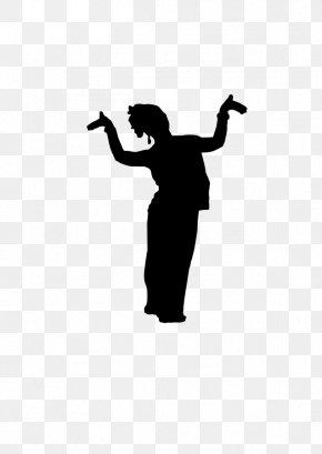 Ballet Dancer Clipart - Folk Dance Indian Classical Dance Dance In Thailand Clip Art PNG