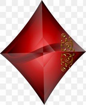 Suit - Suit Playing Card Symbol Clip Art PNG