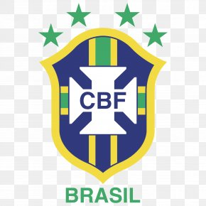 Football - 2018 World Cup 2014 FIFA World Cup Brazil National Football Team PNG