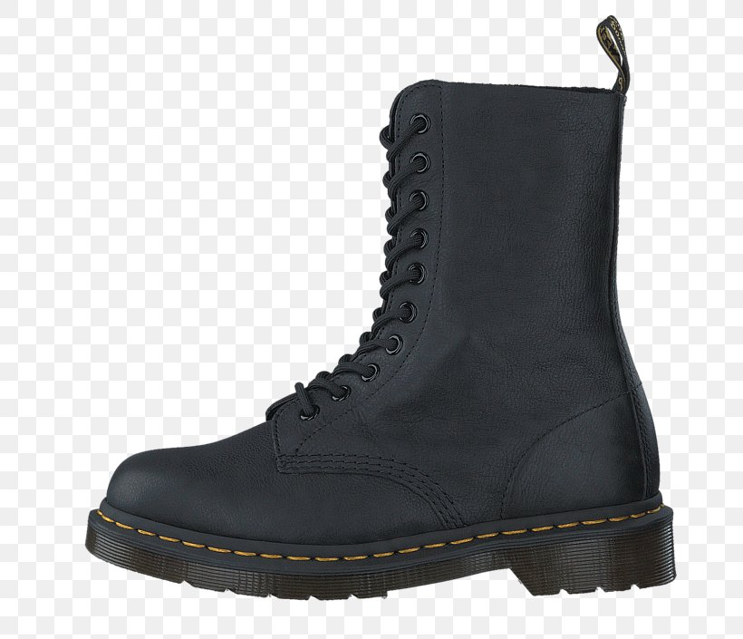 Dr Martens Snow Boot Shoe Chelsea Boot Png 705x705px Dr Martens Black Boot Chelsea Boot Dress