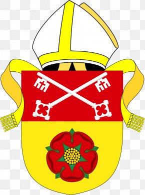 Preston North End F.C. Flag Of Lancashire Food Clip Art PNG