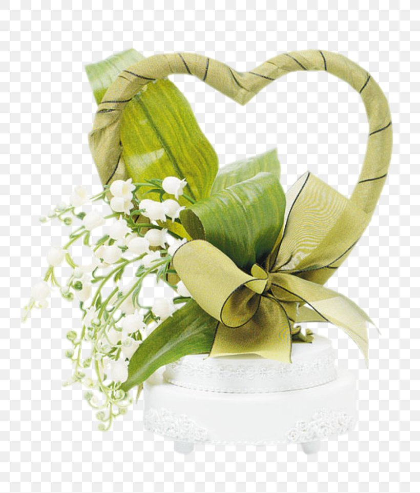 1 May Lily Of The Valley Labour Day International Workers' Day Party, PNG, 800x961px, 2014, 2015, 2018, Lily Of The Valley, Blog Download Free