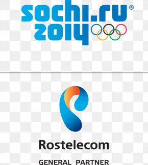 2014 Winter Olympics Olympic Games Sochi 2016 Summer Olympics 2018 Winter Olympics PNG