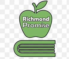 Leaf - Brand Leaf Logo Clip Art PNG