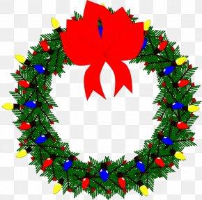 Ornament Christmas - Christmas Decoration PNG