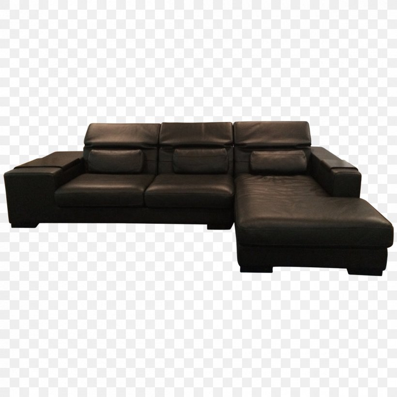Groovy Couch Right Angle Furniture Comfort Png 1200X1200Px Couch Caraccident5 Cool Chair Designs And Ideas Caraccident5Info