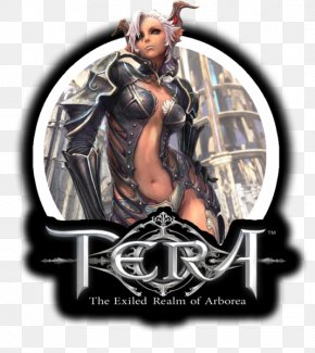 Youtube - TERA EVE Online The Elder Scrolls Online Video Game Massively Multiplayer Online Role-playing Game PNG
