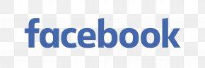 Facebook - YouTube Facebook Messenger Logo Information PNG