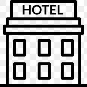 Hotel - Azul Hotel&Restaurant Boutique Hotel Gratis PNG