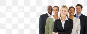 Business - Leadership Businessperson Management Organization PNG