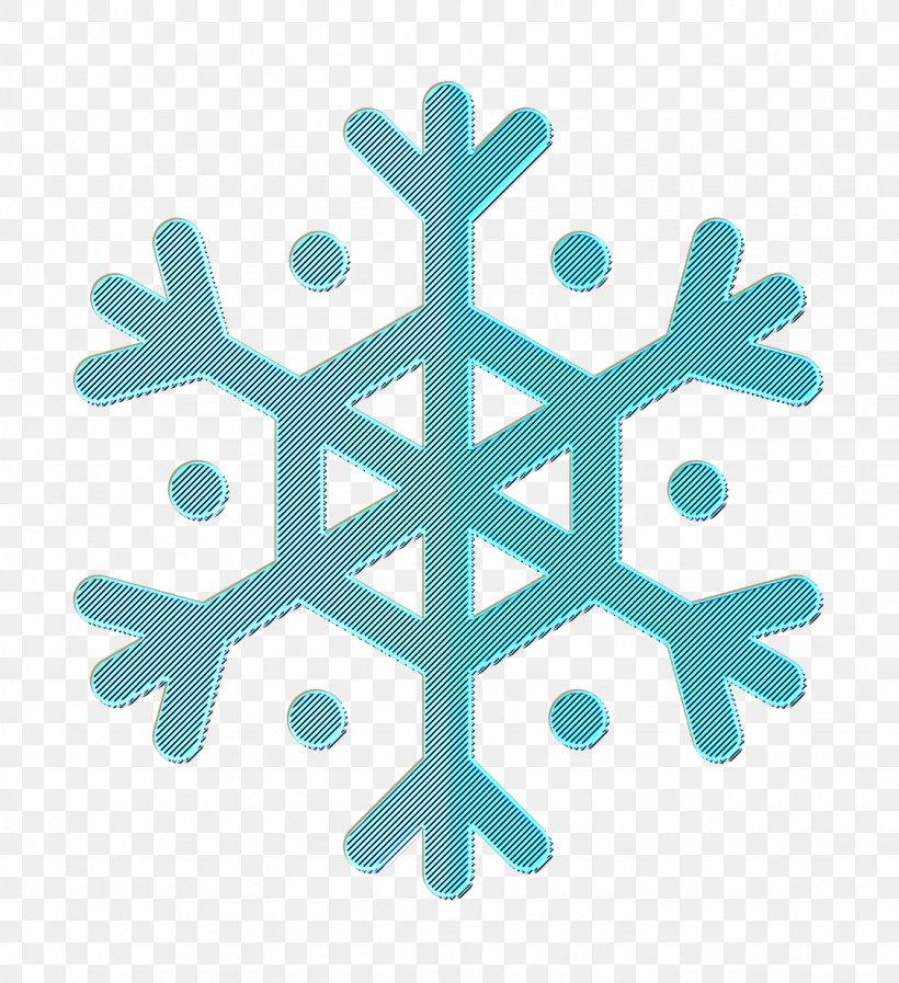 Snow Icon Snowflake Icon Weather Icon, PNG, 1128x1234px, Snow Icon, Snowflake Icon, Turquoise, Weather Icon Download Free