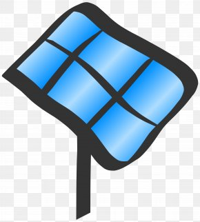 Solar Panel - Solar Power Solar Panels Solar Energy Photovoltaic System Power Purchase Agreement PNG