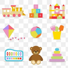 Kids Icon Images Kids Icon Transparent Png Free Download