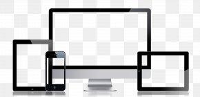 Brandstik Solutions Pvt Ltd - Web Development Software Development Parkhya Solutions Pvt. Ltd. Business PNG